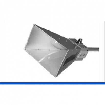 Double-Ridged Horn Antennas--620.jpg