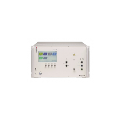 通訊雷擊波產生器AXOS8