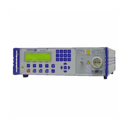 7.3kV PEFT8010瞬態脈衝群測試系統