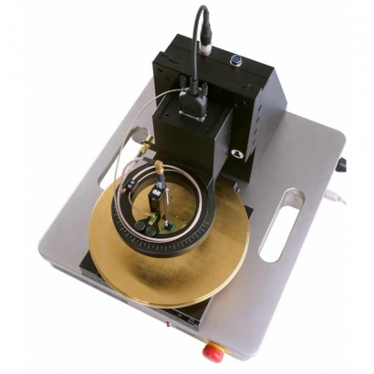 ICS 105 scanner with SH 01 probe holder web.jpg