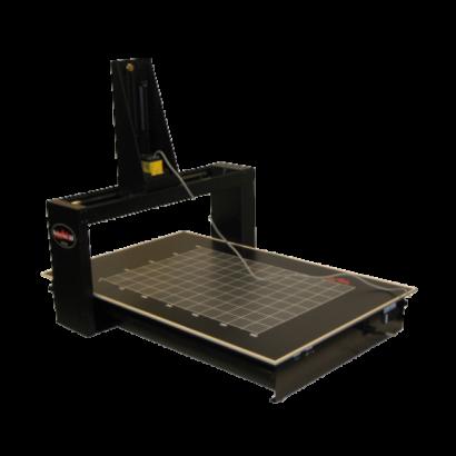 RSE EMC Scanner