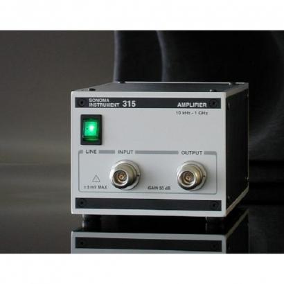 sonoma-instrument-315-1.jpg